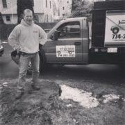 Framingham Junk Removal