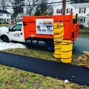 Natick Junk Removal